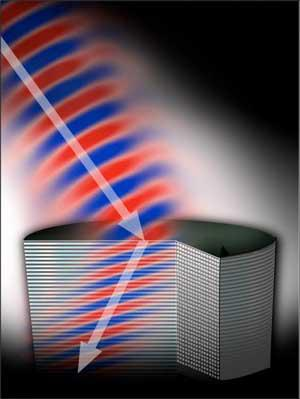 Beyond good vibrations: New insights into metamaterial magic