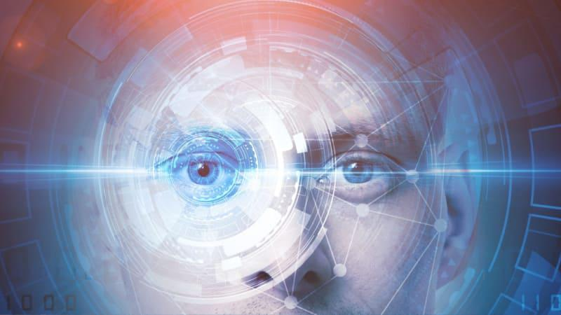 Could biometric monitoring have an impact on your career?