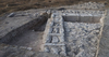 Ancient Temple Built by the Descendent of A Vast Biblical Kingdom Discovered by Israeli Military Drones