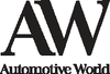 Make it safe, make it profitable: the writing's on the wall for the connected car - Automotive World