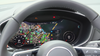 Taking The 2016 Audi TT's Virtual Cockpit For A Spin