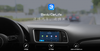 Baidu CarLife and Tencent connected car app will feature in Volkswagen models by 2017
