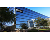More Job Cuts at WD | Orange County Business Journal