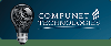 Outsourced IT Support Provider in Rancho Santa Margarita, Mission Viejo, Lake Forest, and throughout Southern California | Compunet Technologies, Inc.