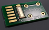 Batteries Are Charging Forward to Support Medtech Miniaturization, Connectivity | MDDI Online