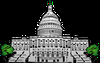 House clears extension of Paycheck Protection Program to August