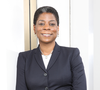 Xerox Chairman & Ceo Ursula M. Burns to Deliver Howard University 2015