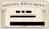 Don't Give Up on Social Security — Count On It