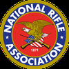 Inside the NRA: the officials keeping gun control laws off the US agenda