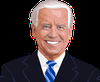 Democrats pushing Biden to propose permanent extension of unemployment benefits | Fox News
