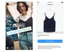 Instagram Really Wants You to Buy Something