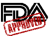 Profound Medical Receives U.S. FDA 510(k) Clearance for Tulsa-Pro