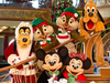21 photos that show why everyone should go to Disney during the holidays