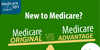 5 Medicare Rules You Should Know By Heart