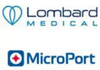 China's Microport puts $15m into Lombard Medical (Irvine)