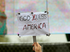 Why Obamacare Could Produce More Atheists