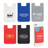 $1 SPECIAL  from Beacon Promotional Products | Mission Viejo, CA