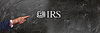 IRS Improved Security But Taxpayer Data Is Still At Risk