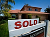 April homebuying: Home prices up, sales flat in Lake Forest, Mission Viejo, Rancho Santa Margarita, San Juan Capistrano – Orange County Register