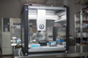 Opentrons raises $10M, rolls out $4K device to bring lab automation to the masses | FierceBiotech
