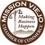 Mission Viejo Chamber of Commerce May Calendar of Events
