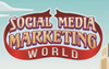6 Things I learned at #smmw20 for Using Social Media for Your Business