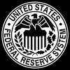World to Fed: We're prepared for U.S. rate hike, so don't delay - Yahoo News