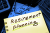 What is a 403(b) Plan How Do You Contribute?
