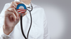 Are some insurers unfairly profiting from Obamacare program?