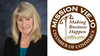 Find out the state of Mission Viejo March 11 | City of Mission Viejo