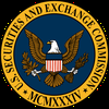 Compliance and Disclosure Interpretations: Regulation S-K: Section 140. Item 507 — Selling Security Holders (Revised and replaced Question 140.02, widthdrawn question 240.04)