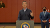 Los Angeles, Orange Counties Allowed To Reopen This Weekend: Newsom