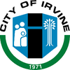 Irvine City Management To Detail 2019 Plans At January Economic Vitality Council Meeting