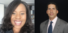 Houlihan Lokey Expands Its Board With Appointments of Pamay Bassey and Cyrus Walker