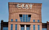 EQT Appoints Frank C. Hu To Board Of Directors