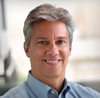 Benefitfocus Appoints Rosetta Stone CEO Steve Swad to its Board of Directors