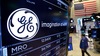 GE and Procter & Gamble: American Mainstays Rocked by Drama