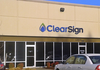 Clearsign Combustion (CLIR) and Anthony DiGiandomenico Reach Pact to Refresh ClearSign's bOARD