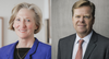 A. O. Smith Nominates Holt and Larsen to Board of Directors