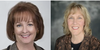 TriMas Announces Appointments of Holly Boehne and Teresa Finley to Board of Directors