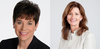 MTS Systems (MTSC) Appoints Linda Zukauckas And Nancy Altobello to Board