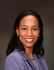 Columbia Financial, Inc. Announces the Appointment of Daria Torres to its Board of Directors