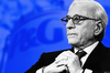 What Would Really Happen If Nelson Peltz Wins His Procter & Gamble (PG) Boardroom Battle