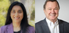 Pushpay Adds Experienced Growth Executives Sumita Pandit and John M. Connolly to its Board of Directors