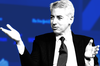 Ackman's Proxy War at ADP Dealt Major Blow