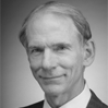 Charles R. Engles, Ph.D., Appointed Chairman of CDTi Board