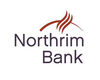 Northrim BanCorp, Inc. Appoints Karl Hanneman to Board of Directors