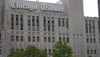 "Leading Proxy Advisory Firm ISS Recommends Tribune Shareholders Vote ""For"" Majority of Directors"