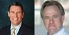 Papyrus Therapeutics Inc. Announces Additions to Its Board of Directors