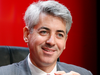 Bill Ackman Sent Valeant's CEO an Intense E-Mail the Day After its 'Scripted' Conference Call